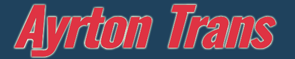 https://ayrtontrans.ro/wp-content/uploads/2021/10/ayrton-logo-ffoter.png